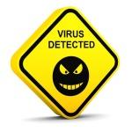 Angreifer und Hacker können bei einem infizierten Rechner auf unzählige Arten profitieren.