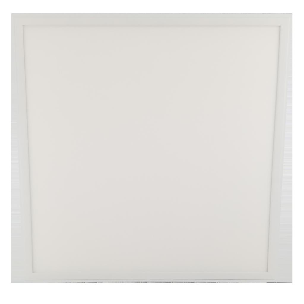 2X2-LED-Panel-Light-Silver-01