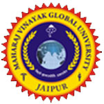 Jaipur School Of Law, Jaipur