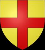 Ричард де Бург