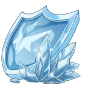 iceshieldr.png