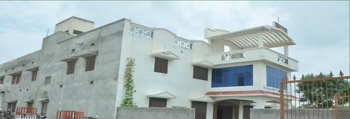 Dr. Rajendra Prasad P.G. College, Rawatsar Image