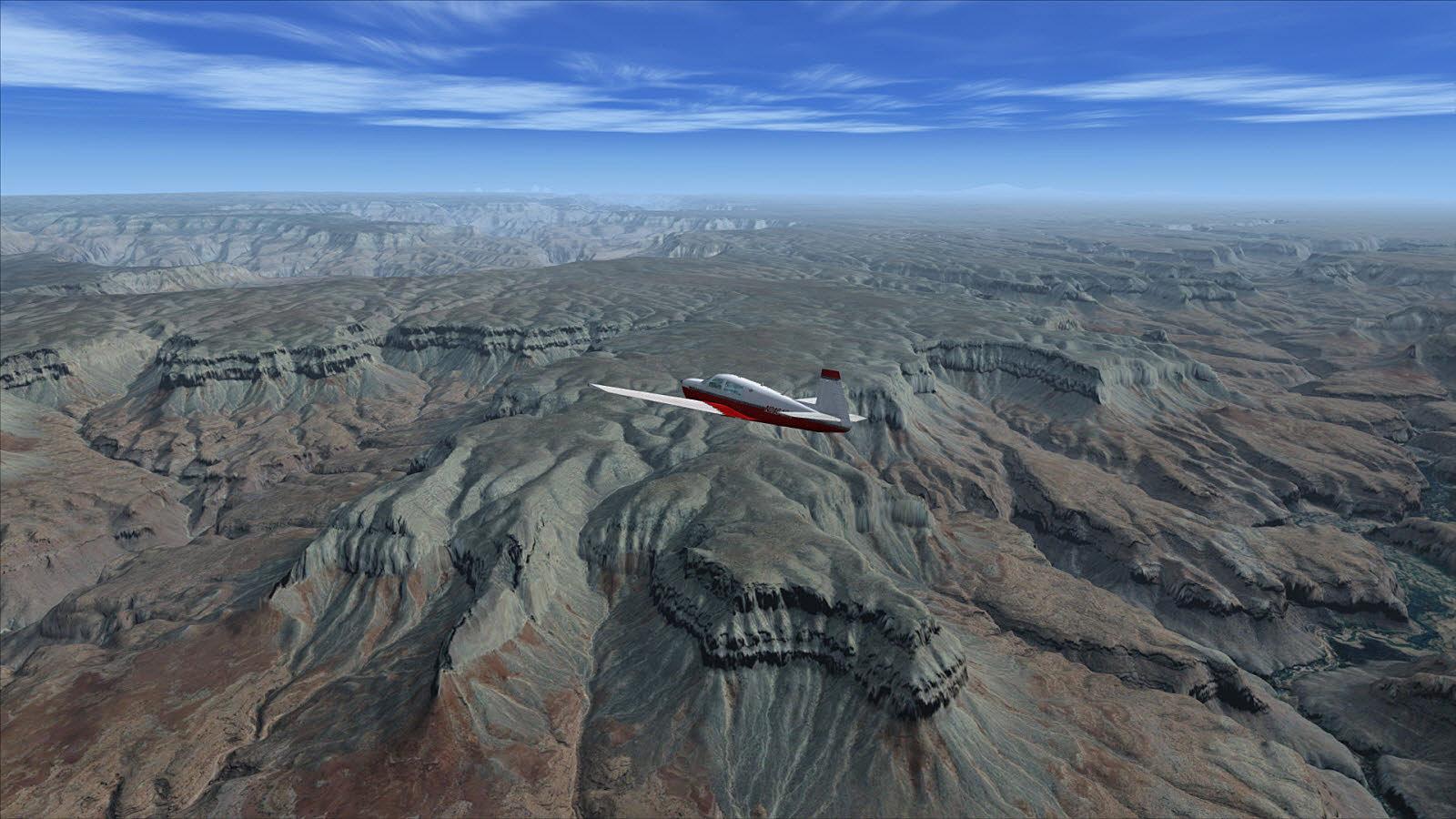 vulcan12.jpg