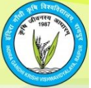 Barrister Thakur Chhedilal College of Agriculture and Research Station, Bilaspur