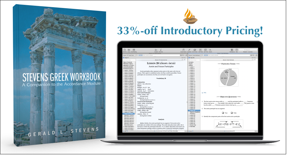 Stevens%20Greek%20workbook.png?dl=1