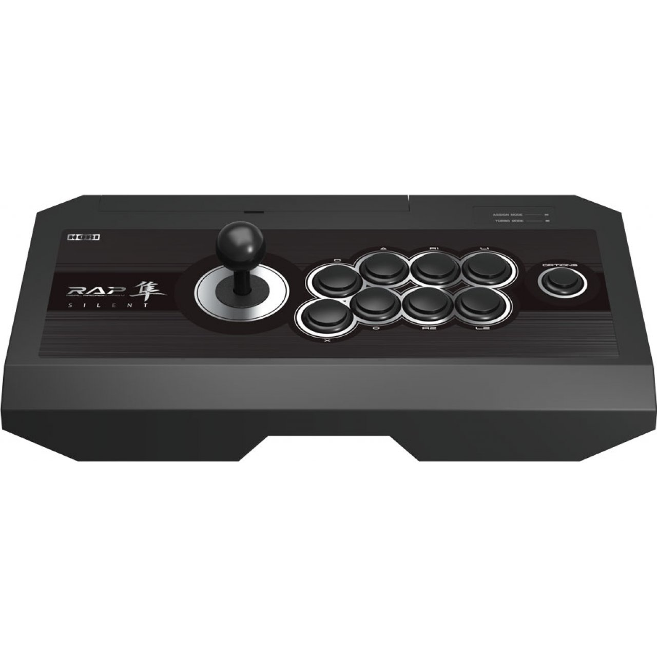 real-arcade-pro-v-silent-hayabusa-for-playstation-4-playstation-403105.3.jpg