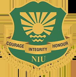 School of Nursing and Health Sciences, Noida International University