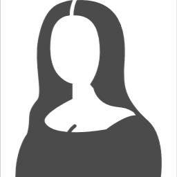 モナリザの画像