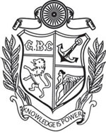 Government Brennen College, Thalassery