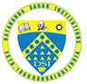 Dayananda Sagar College of Dental Sciences, Bengaluru