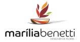 Logo Marilia