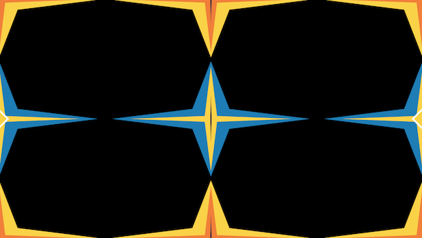 motion design showreel logo opener by rastefano videohive