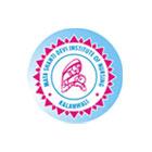 Mata Shanti Devi Institute Of Nursing