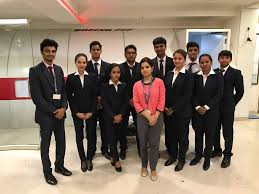 Aerostar Jet Training Academy, Bengaluru