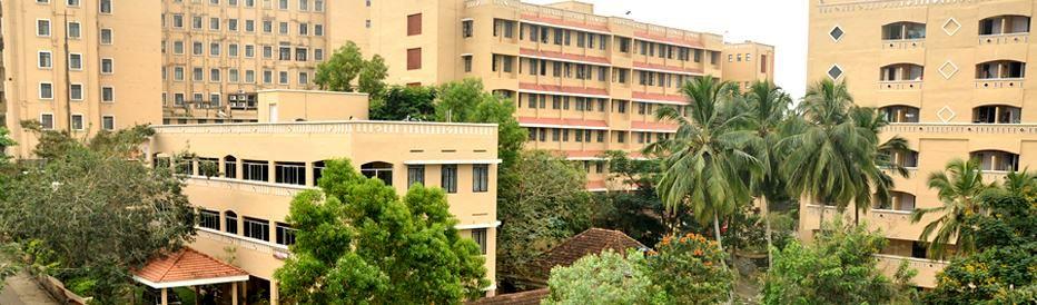 Dr. Somervel Memorial CSI Hospital & Medical College, Karakonam, Thiruvananthapuram Image