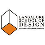 Bangalore School of Design