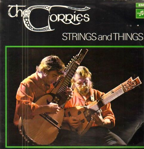 The Corries