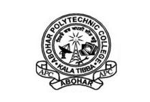 Abohar Polytechnic College
