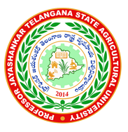 Agricultural College, Aswaraopet