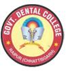 Government Dental College, Raipur