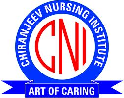 Chiranjeev Nursing Institute