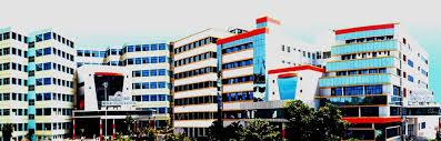 Raja Rajeswari College of Nursing Image