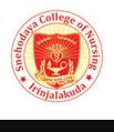 Snehodaya College of Nursing, Thrissur