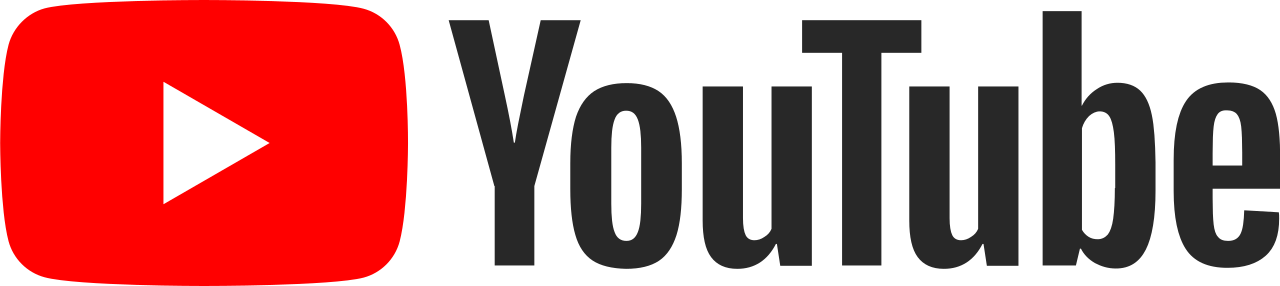 Pauly on YouTube
