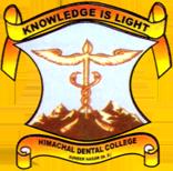 Himachal Dental College
