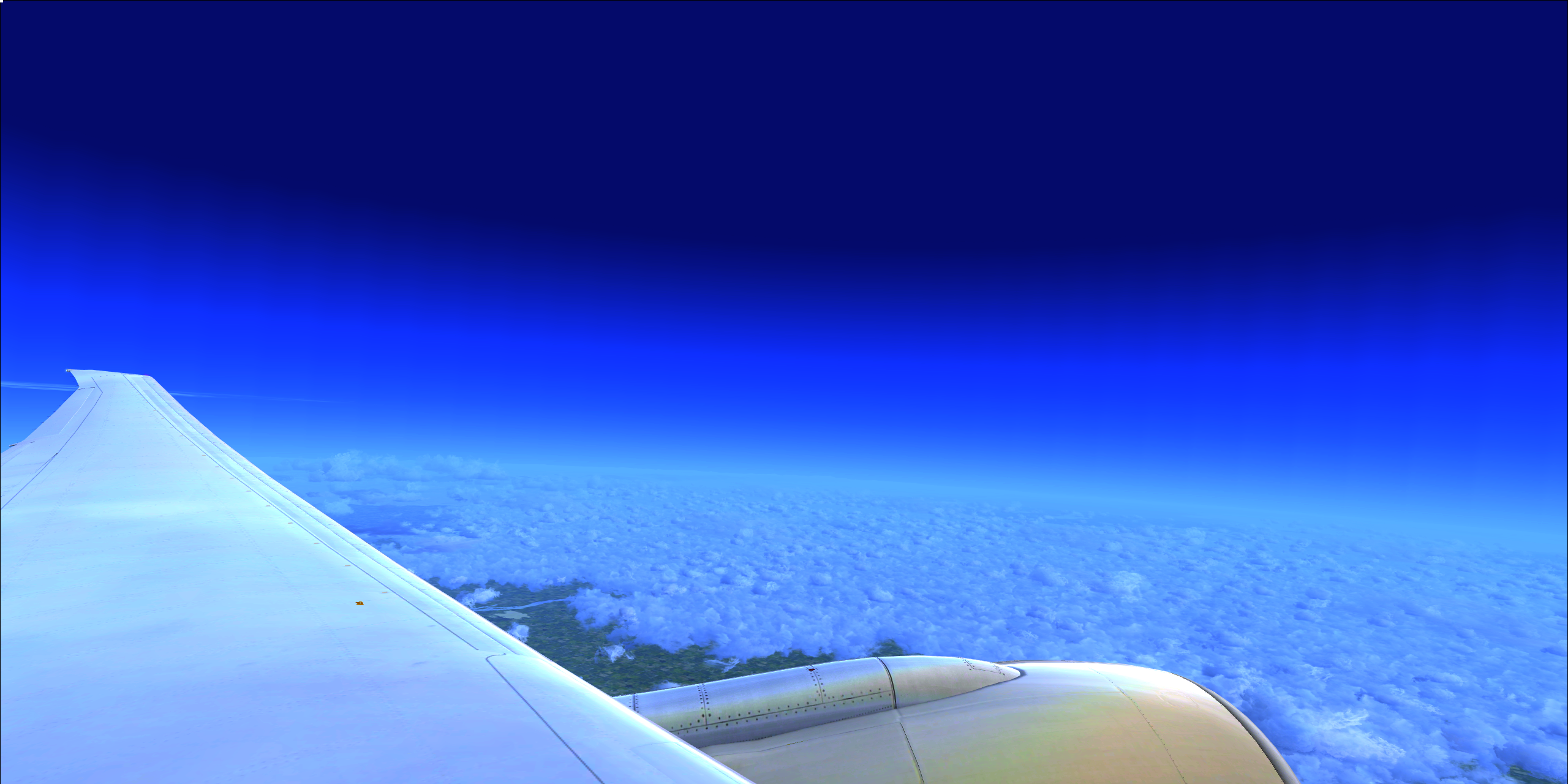 fsx%202015-06-14%2016-48-43-06.png?dl=0