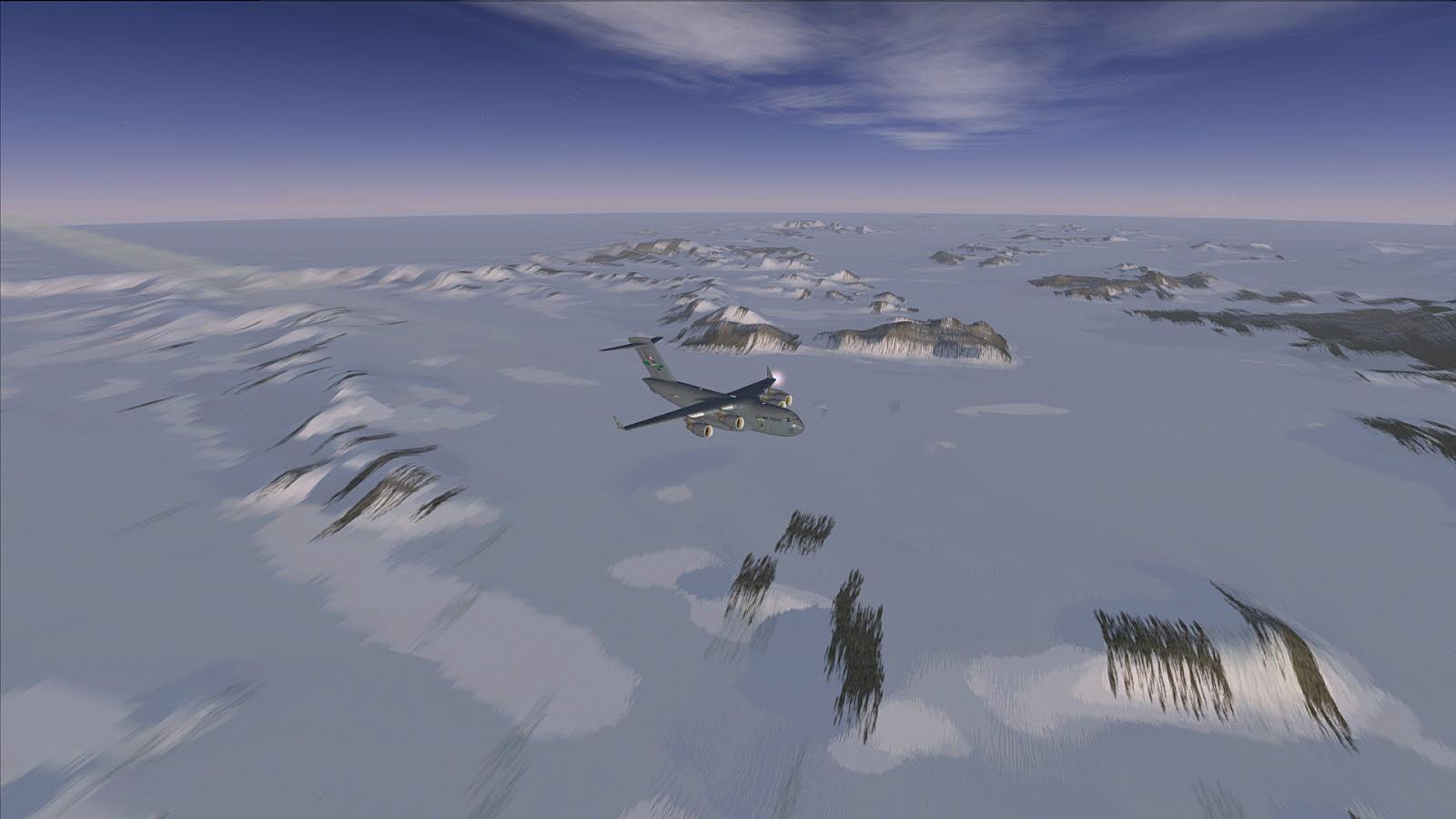 arctic9.jpg