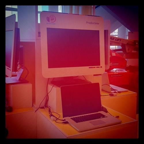 Sandbox_booth