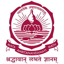 Amrita Vishwa Vidyapeetham, Amritapuri, Kollam