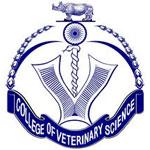 College of Veterinary Science, Khanapara