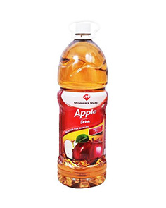 Member's Mark Apple Drink