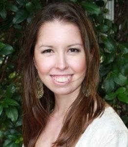 Lauren Remspecher