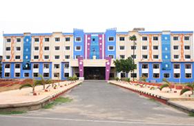 Pioneer College Of Nursing Image