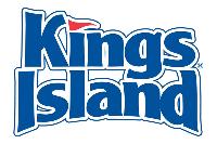 Kings-Island.png?dl=0