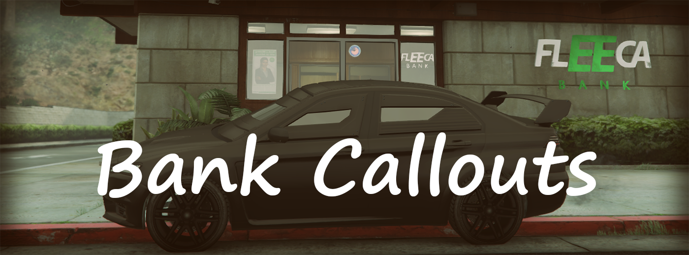 bankcallouts.png