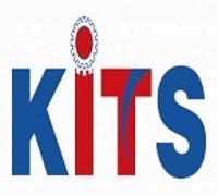 KKR AND KSR INSTITUTE OF TECHNOLOGY AND SCIENCES, Guntur
