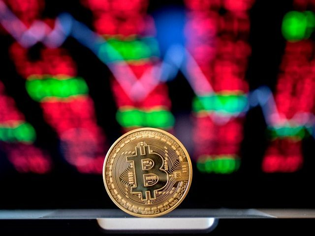 What Does Mining Bitcoins Mean