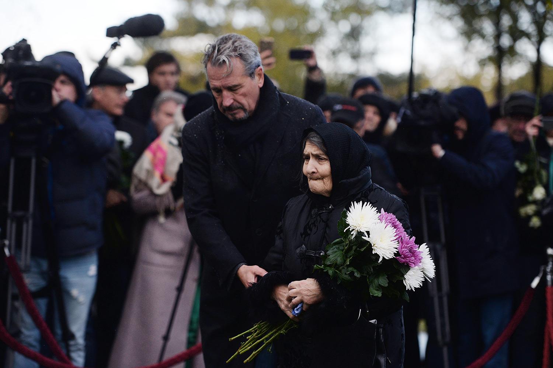Борис Немцов 3
