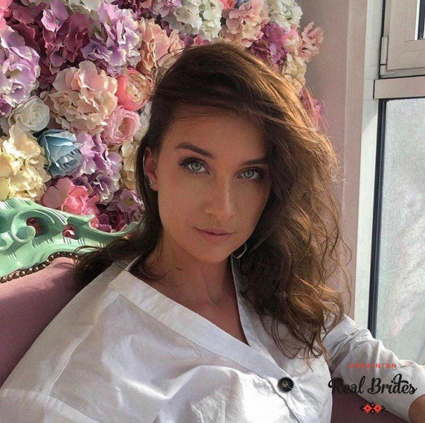 Photo gallery №4 Ukrainian lady Katerina