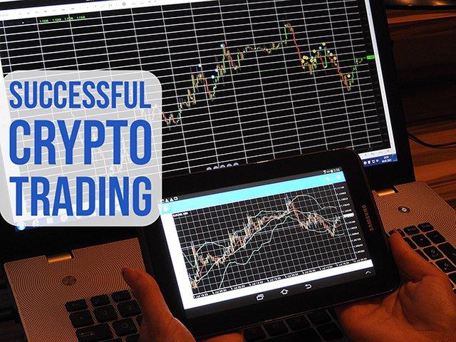 Trade Bitcoin Thailand