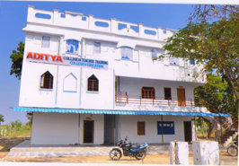 Aditya College of Education, Prakasam