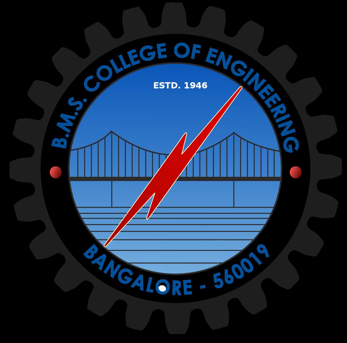 B.M.S. College Of Engineering, Bengaluru