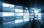 Ein kurzes Info-Video kann auf vielen hundert Seiten und zahlreiche Wege mehr wie Messen, Besprechungen, Seminare, per USB, per Mail uvm. verwendet werden.