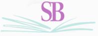 SB School and College of Nursing