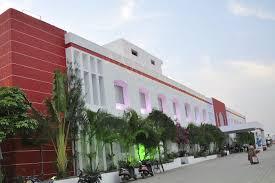 Pt. Dr. Shivshaktilal Sharma Ayurved Medical College, Ratlam