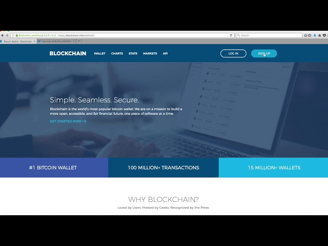 Top Bitcoin Pool
